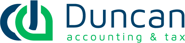 Duncan Accounting & Tax