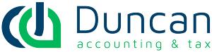 Duncan & Associates